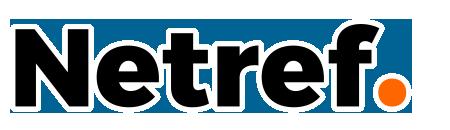 Netref : agence web & création site internet Dijon